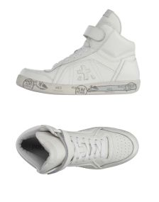 PREMIATA ΠΑΠΟΥΤΣΙΑ Χαμηλά sneakers