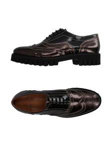 CATARINA MARTINS ΠΑΠΟΥΤΣΙΑ Παπούτσια με κορδόνια
