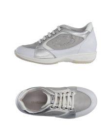 ALBERTO GUARDIANI KIDS ΠΑΠΟΥΤΣΙΑ Παπούτσια τένις χαμηλά