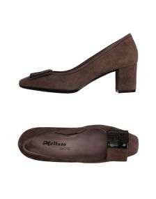 MELLUSO ΠΑΠΟΥΤΣΙΑ Κλειστά παπούτσια