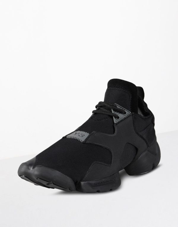 Sneakers 3 Kohna Women Online Official Store