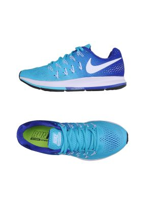 3f69c305895 Γυναικεία Αθλητικά & Sneakers Στυλ Running