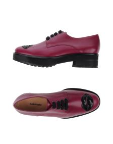 MARKUS LUPFER ΠΑΠΟΥΤΣΙΑ Παπούτσια με κορδόνια
