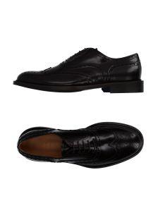 SUTOR MANTELLASSI ΠΑΠΟΥΤΣΙΑ Παπούτσια με κορδόνια