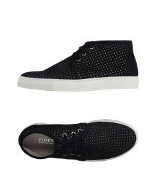 FLORSHEIM ΠΑΠΟΥΤΣΙΑ Χαμηλά sneakers