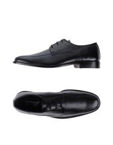 HARRYKSON® ΠΑΠΟΥΤΣΙΑ Παπούτσια με κορδόνια