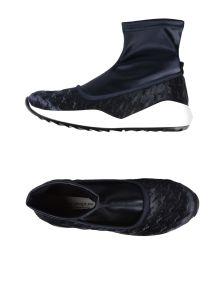 CARLO PAZOLINI ΠΑΠΟΥΤΣΙΑ Χαμηλά sneakers