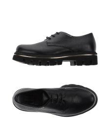 LORIBLU ΠΑΠΟΥΤΣΙΑ Παπούτσια με κορδόνια