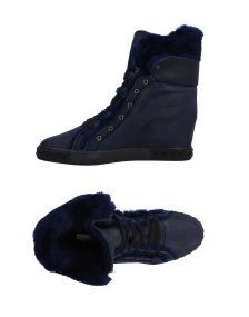 CASADEI ΠΑΠΟΥΤΣΙΑ Χαμηλά sneakers