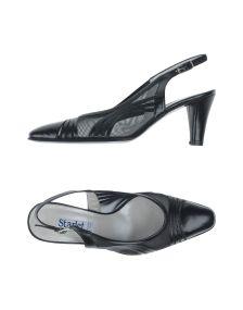 STARLET ΠΑΠΟΥΤΣΙΑ Κλειστά παπούτσια