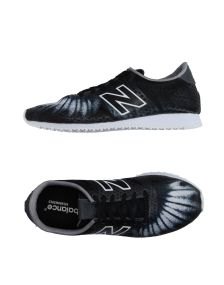 NEW BALANCE ΠΑΠΟΥΤΣΙΑ Παπούτσια τένις χαμηλά