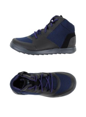 Camper Γυναικεία Αθλητικά   Sneakers 2019 4255f369690