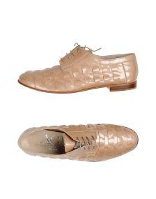 AGL ATTILIO GIUSTI LEOMBRUNI ΠΑΠΟΥΤΣΙΑ Παπούτσια με κορδόνια