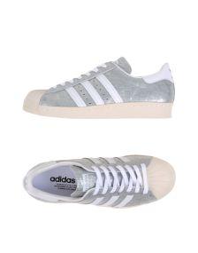 ADIDAS ORIGINALS ΠΑΠΟΥΤΣΙΑ Παπούτσια τένις χαμηλά