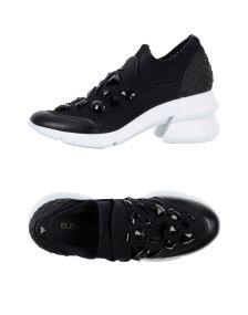 ELENA IACHI ΠΑΠΟΥΤΣΙΑ Παπούτσια τένις χαμηλά