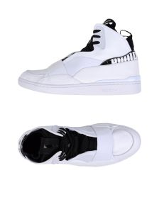 McQ PUMA ΠΑΠΟΥΤΣΙΑ Χαμηλά sneakers