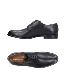 MARIO ARCURI ΠΑΠΟΥΤΣΙΑ Παπούτσια με κορδόνια