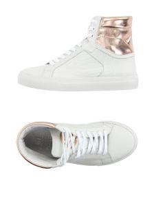 BOOMBAP ΠΑΠΟΥΤΣΙΑ Χαμηλά sneakers