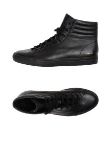 COMMON PROJECTS ΠΑΠΟΥΤΣΙΑ Χαμηλά sneakers