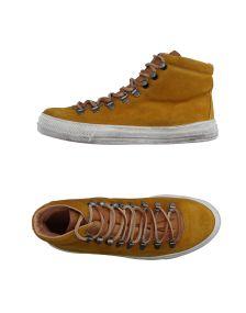 LEREWS ΠΑΠΟΥΤΣΙΑ Χαμηλά sneakers