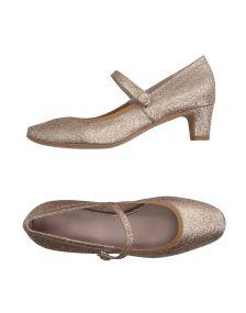 85e07e9676 λαλατο μεχρι τανατο  DANIELE ANCARANI ΠΑΠΟΥΤΣΙΑ Κλειστά παπούτσια
