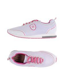 SWISSIES ΠΑΠΟΥΤΣΙΑ Παπούτσια τένις χαμηλά