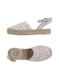 4633a5607a9 Ash Γυναικείες Εσπαντρίγιες 2019 από το Shoes @ YOOX