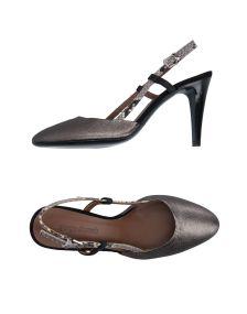 GIORGIO ALTAMODA ΠΑΠΟΥΤΣΙΑ Κλειστά παπούτσια