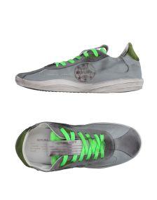 REPLIKA-03PY ΠΑΠΟΥΤΣΙΑ Παπούτσια τένις χαμηλά