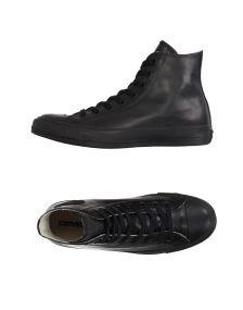 CONVERSE ΠΑΠΟΥΤΣΙΑ Χαμηλά sneakers