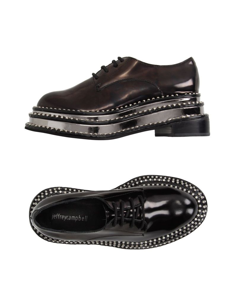 7013fbb49dc Jeffrey Campbell Γυναικεία Παπούτσια 2019