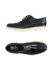 ARCURI ΠΑΠΟΥΤΣΙΑ Παπούτσια με κορδόνια
