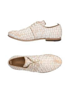 MAURON ΠΑΠΟΥΤΣΙΑ Παπούτσια με κορδόνια