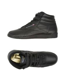 REEBOK ΠΑΠΟΥΤΣΙΑ Χαμηλά sneakers
