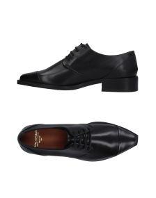 ROYAL REPUBLIQ ΠΑΠΟΥΤΣΙΑ Παπούτσια με κορδόνια