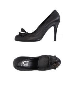 ICE ICEBERG ΠΑΠΟΥΤΣΙΑ Κλειστά παπούτσια