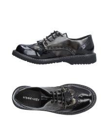 KHARISMA ΠΑΠΟΥΤΣΙΑ Παπούτσια με κορδόνια
