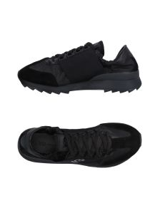 Y-3 ΠΑΠΟΥΤΣΙΑ Παπούτσια τένις χαμηλά