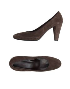 PREMIER ΠΑΠΟΥΤΣΙΑ Κλειστά παπούτσια