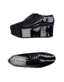 REPETTO ΠΑΠΟΥΤΣΙΑ Παπούτσια με κορδόνια