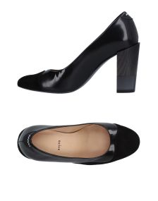 AALTO ΠΑΠΟΥΤΣΙΑ Κλειστά παπούτσια
