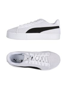 PUMA X DAILY PAPER ΠΑΠΟΥΤΣΙΑ Παπούτσια τένις χαμηλά