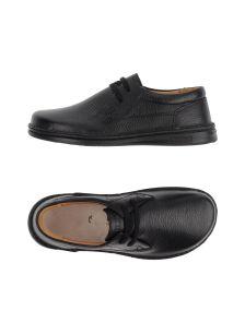 BIRKENSTOCK ΠΑΠΟΥΤΣΙΑ Παπούτσια με κορδόνια