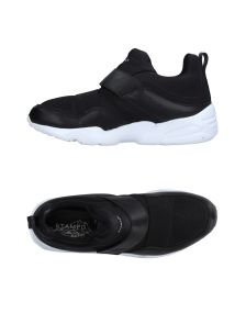 STAMPD x PUMA ΠΑΠΟΥΤΣΙΑ Χαμηλά sneakers