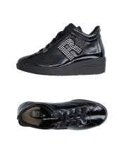 RUCO LINE RUCO LINE ΠΑΠΟΥΤΣΙΑ Χαμηλά sneakers 2018