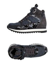CESARE PACIOTTI 4US ΠΑΠΟΥΤΣΙΑ Χαμηλά sneakers
