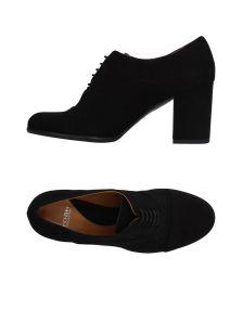 YOSH COLLECTION ΠΑΠΟΥΤΣΙΑ Παπούτσια με κορδόνια