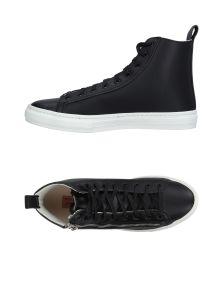 BUDDY ΠΑΠΟΥΤΣΙΑ Χαμηλά sneakers