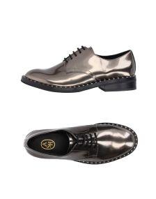 ASH ΠΑΠΟΥΤΣΙΑ Παπούτσια με κορδόνια