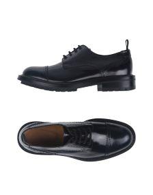 MARC JACOBS ΠΑΠΟΥΤΣΙΑ Παπούτσια με κορδόνια